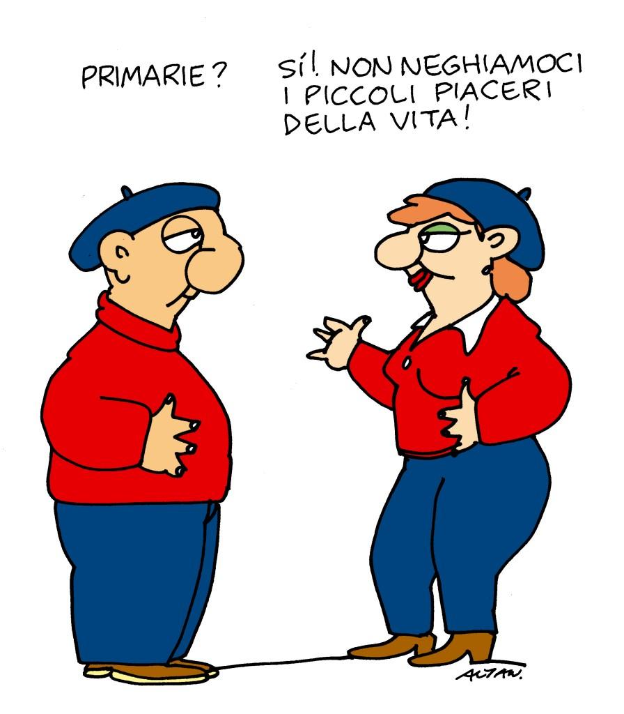 altan-primarie-pd